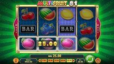 Online Casino Bonus, Treasure Island, Coupon Codes, Spinning, Coupons, Product Launch, Coding, Bar, Slot