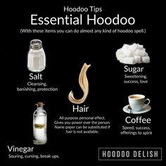 Hoodoo Spells, Magick Spells, Voodoo Magic, Wiccan Spell Book, Spell Books, Wiccan Witch, Voodoo Hoodoo, Witchcraft For Beginners, Herbal Magic