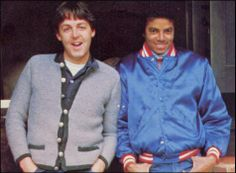 """Michael - I Love You More   L.O.V.E: Man In The Music: Capítulo II – Thriller """"The Girl..."""