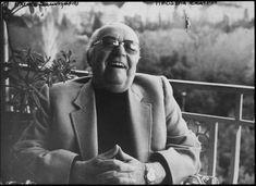 Αλέκος Σακελλάριος: Ιστορίες ενός μύθου - Ελληνικος κινηματογραφος Greece, Film, Movies, Posts, People, Greece Country, Movie, Messages, Film Stock