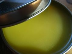 herbal miracle salve
