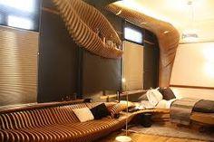 Image result for casa cor peru 2011