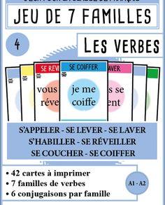 mondolinguo-7familles-verbes4