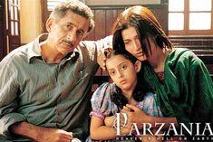 Parzania Movie