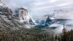 free desktop big resolution images download