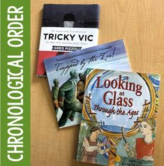 Check out this post for informational text structure mentor texts and read alouds for teaching text structure. The post also includes tips for introducing and teaching text structure to upper elementary students. Reading Help, Reading Lessons, Math Lessons, Readers Workshop, Readers Notebook, Text Feature Anchor Chart, Teaching Posters, Text Structures, Reading Themes