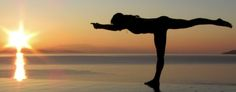 yoga photos asana and photo galleries on pinterest