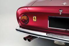 Ferrari-275-Car