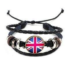 Silver Ring With Emerald Stone Mens Silver Necklace, Men Necklace, Silver Ring, Silver Jewelry, Gold Bracelet For Women, Bracelets For Men, Silver Bracelets, Leather Bracelets, Layered Bracelets