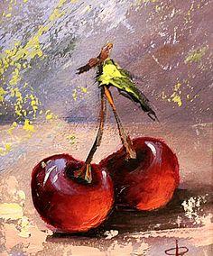 Декупаж Картинки – 389 фотографий Fruit Painting, Fruit Shakes, Still Life Art, Kitchen Art, Painting Inspiration, Watercolor Paintings, Art Drawings, Canvas Art, Sketches