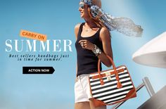 Wholesale Michael Kors handbags outlet Online for sale - 82% Off