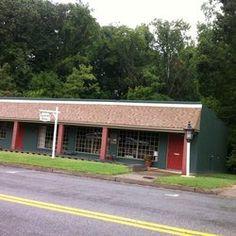 Crystal Hill Antiques, South Boston, VA 1902 Seymour Drive, 434.575.8810