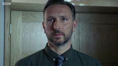 Fletch - Alex Walkinshaw 19.63 Holby City, Medical Drama, Gift, Gifts, Favors