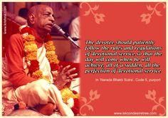 http://harekrishnaquotes.com/srila-prabhupada-on-achieving-perfection-of-devotional-service/
