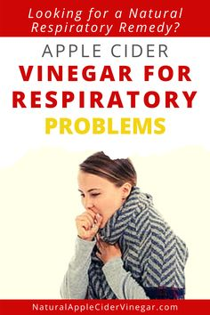 Check out this apple cider vinegar respiratory recipe. This article contains a natural remdy to get rid of your respiratory problems. Use this apple cider vinegar recipe as a natural remedy to keep you healthy. Check out this great remedy using apple cider vinegar to naturally get rid of your respiratory without using harmful ingredients that are bad for you. #applecidervinegar #respiratoryremedy #natrualcare #homeremedy Homemade Tea, Dry Cough, Cough Remedies, Natural Home Remedies, Apple Cider Vinegar, Asthma, Rid, Recipe, Healthy