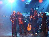 "Béla Fleck & the Flecktones- ""Big Country"""