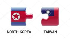 """Taiwan has reportedly banned all trade with North Korea in line with the UN Security Council sanctions against the country over its sixth nuclear test. """"North Korea's continued missile tests have threatened global security and global order. Taiwan is not a member of the UN, but as a member of the international community, it is complying with international sanctions against Pyongyang,"""" a spokesman said. he ban is likely to have little impact because of the limited amount of trade between the…"""