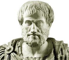 Aristóteles fue otro socrático. Aristóteles culminó los esfuerzos de sus maestros y ejercer la influencia más perdurable, no sólo en el terreno de la filosofía y la teología, sino prácticamente en todas las disciplinas científicas y humanísticas. De hecho, por el rigor de su metodología y por la amplitud de los campos que abarcó y sistematizó, Aristóteles puede ser considerado el primer investigador científico en el sentido moderno de la palabra.