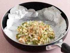 離乳食後期:焼きうどん by 旭化成HPの離乳食 [クックパッド] 簡単おいしいみんなのレシピが253万品