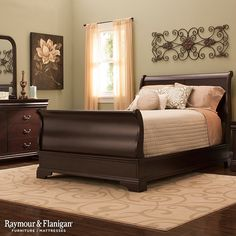 bedroom sets set bedroom kid bedrooms master bedrooms full bedroom