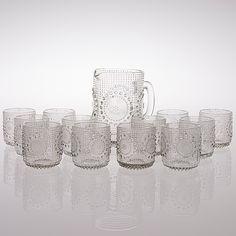 Lassi, Little Things, Pretty Little, Finland, Tableware, Color, Design, Dinnerware, Tablewares
