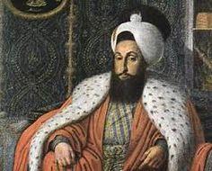 osmanlı saray musikisi ile ilgili görsel sonucu