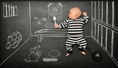 blackboard art - Google zoeken