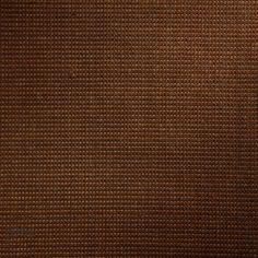 Material: Mica Papel de Parede www.narudecor.com.br