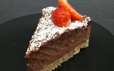 Low Carb Recipes, Snack Recipes, Healthy Recipes, Snacks, Lowes, Cheesecake, Paleo, Meals, Sweet