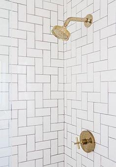 bathroom-350x503