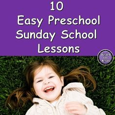 Queen Esther   Bible Lesson and Activities - Amped Up Learning Preschool Sunday School Lessons, Preschool Bible Lessons, Queen Esther Bible, Christian Preschool, Kids Class, Kids Writing, Have Time, Elementary Schools, Lesson Plans