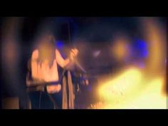 ▶ Blank Realm - Falling Down the Stairs - YouTube
