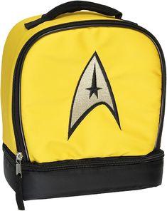 Star Trek Merchandise, Drawstring Backpack, Lunch Box, Backpacks, Stars, How To Wear, Fashion, Moda, Fashion Styles