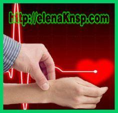 Нарушения сердечного ритма в большинстве своем имеют доброкачественную природу, но, тем не менее, к некоторым из них следует быть внимательными.