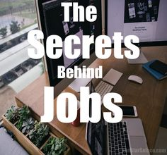 Your boss never put this in your job description http://www.thestarsolace.com/the-secrets-behind-your-jobs/ #jobs #secrets