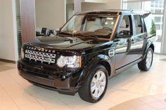 New Land Rover LR4  New Land Rover LR4 #LandRover #LandRoverLR4 #NewLandRover #LR4 #RosenthalAutomotive