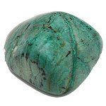Eilat Stone: Flush out and heal hurt, fear, stress, loss and sense of abandonment. Peace of mind, self-expression, and creativity. The Sage Stone. Attaining spiritual growth. Stimulates intuition and helps in the development of the psychic visions.