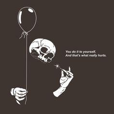 New bird skull aesthetic 24 Ideas Bird Skull, Skull Art, Image Coach, Skeleton Art, Arte Obscura, Dark Quotes, Sad Art, Aesthetic Art, Thoughts