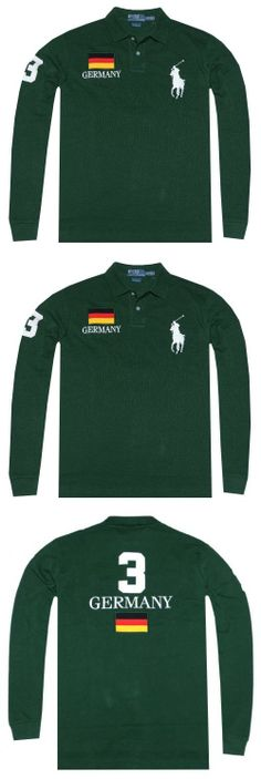 moda masculina on Pinterest | Men\u0026#39;s Polo, Polo and Polo Shirts