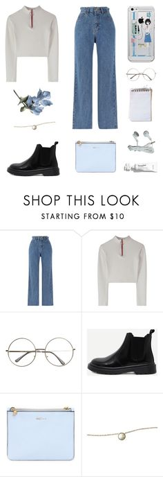 """""""MY STYLE"""" by sandrademoor ❤ liked on Polyvore featuring Alexander McQueen, Mark & Graham and sandrasets"""