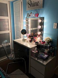 Best 25 Homemade Vanity Ideas On Pinterest Bedroom