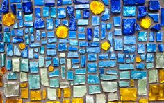 Find Colorful Glass Mosaic Wall Background stock images in HD and millions of other royalty-free stock photos, illustrations and vectors in the Shutterstock collection. Mosaic Tray, Mosaic Tile Art, Mosaic Crafts, Mosaic Projects, Art Projects, Easy Mosaic, Mosaic Artwork, Mosaic Backsplash, Backsplash Ideas
