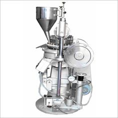 We have established a strong foundation in the market as a Pharmaceutical Machinery manufacturers, Pharmaceutical Machinery suppliers and Pharmaceutical Machinery exporters. We are able to gain a reputed position in the market due to our sheer dedication towards providing high quality products and commitment towards the achieving full client satisfaction.  #PharmaceuticalMachinery #PharmaceuticalMachineryManufacturers ##PharmaceuticalMachinerySuppliers
