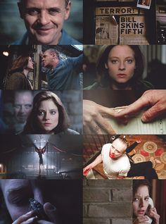 The Silence of the Lambs watch this movie free here: http://realfreestreaming.com