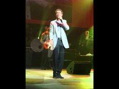 Cliff Richard & The Shadows - Do You Wanna Dance.wmv