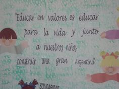 La EPB N°72  de Gualeguaychu.  Escuelas - Educación http://www.fhz.org.ar/