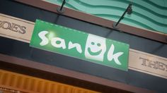 Sanuk® | Get funk-tional footwear for your active lifestyle at the Downtown Disney District location of this SoCal shoe retailer.