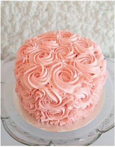 Marie Antoinette Cake Smash Party |W & W Cakes Saskatoon