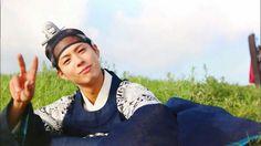 Moonlight Drawn By Clouds, Bo Gum, Drama, Romantic, Park, Dramas, Parks, Drama Theater, Romance Movies