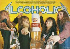 Некоторые музыкальные группы носят алкогольные названия, а сольные певцы называютсебя в честь напитков. Откуда музыканты берут такие идеи, узнал Алкохакер. April Wine (Апрельское вино) – канадская рок-группа. Музыканты говорят, что этоназвание просто хорошо звучит. Другого подтекста здесь нет. Но думается, что как всякаярок-банда они употребляют различные напитки, в том числе и вино. Какое вино являетсяапрельским … Читать далее...
